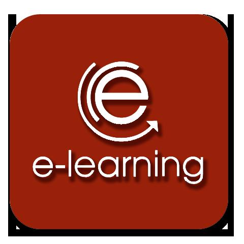 e-Learning Mahkamag Agung RI