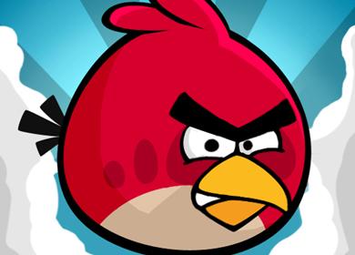 32angrybird.jpg